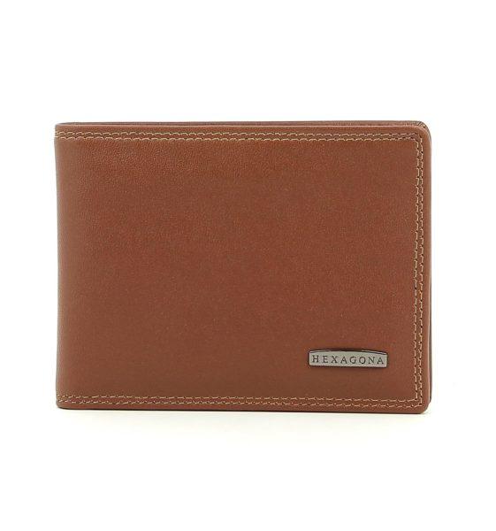 727553-portefeuille-italien-en-cuir-de-vachette (6)