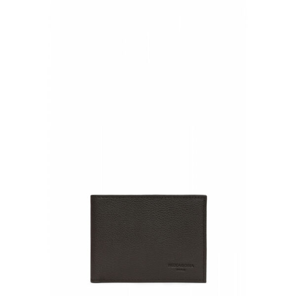 cow-leather-italian-wallet-461049