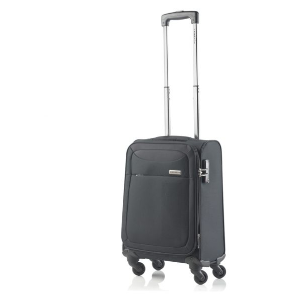 carryon-air-handgepäck-trolley-55cm-schwarz
