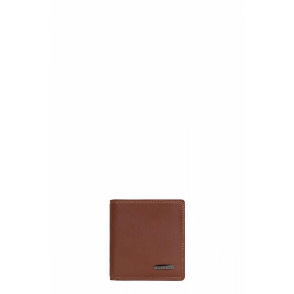 leather-purse-727557