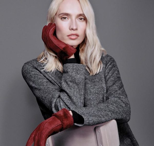 Otto-Kessler-Ladies-Fashion-Nina-black3