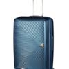 Screenshot_2019-10-07 March 15 Trading Gotthard 4-Rollen-Trolley 77 cm – orion blue metallic