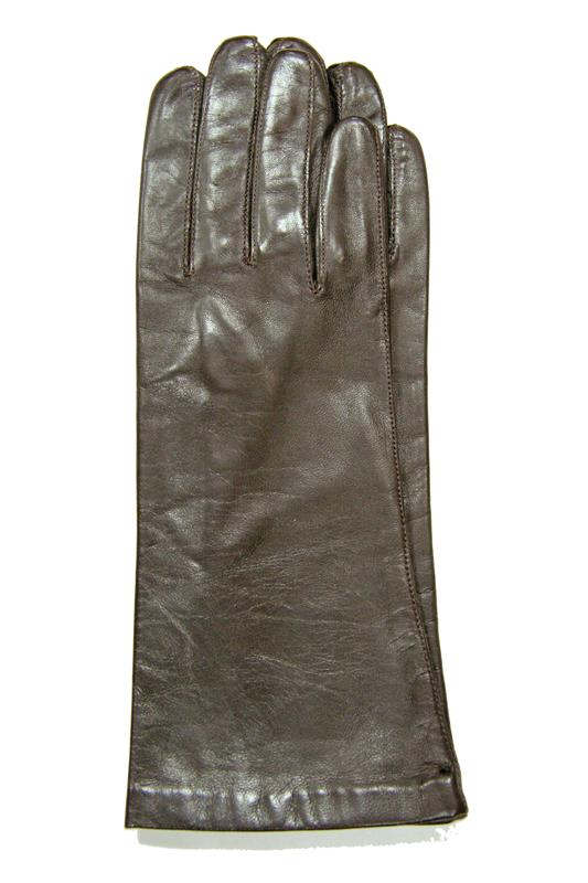 brun-silki-slettir