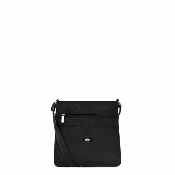 small-messenger-bag-323909
