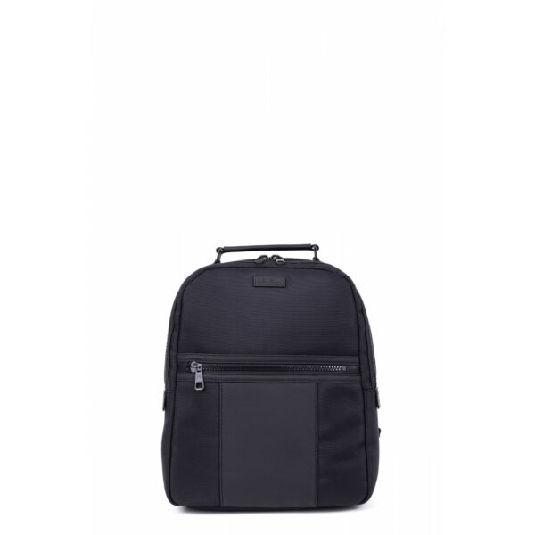 13-and-a4-backpack-766283