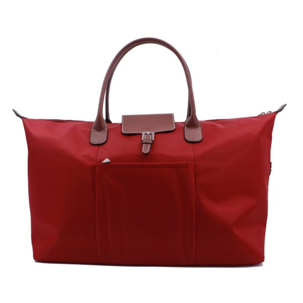 171368red