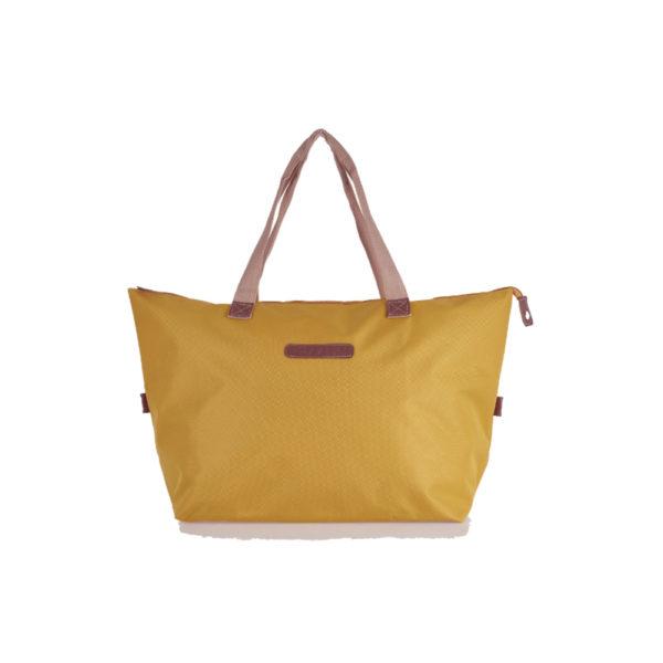 bozzini-weekendbag-gul-7214038-400×600