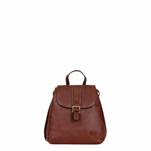 leather-backpack-112194