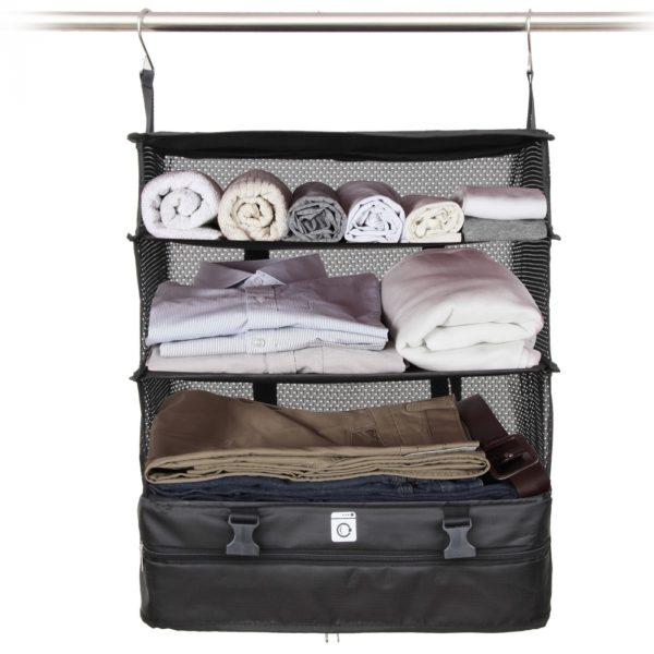 travels-bagage-closet-organizer (1)