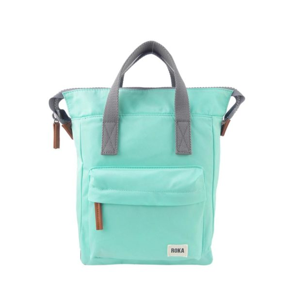 Bantry_B_Small_Mint_Front_960x