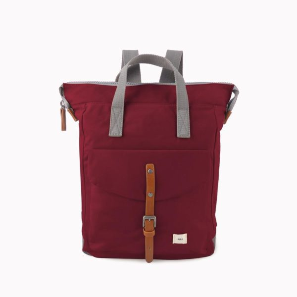 Bantry_C_Cranberry_Front_960x