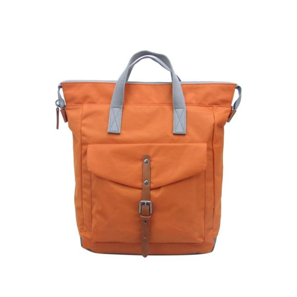 Bantry_C_Medium_Burnt_Orange_Front_960x