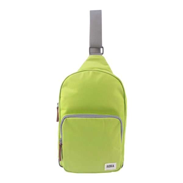 Willesden_G_Large_Lime_Front_960x