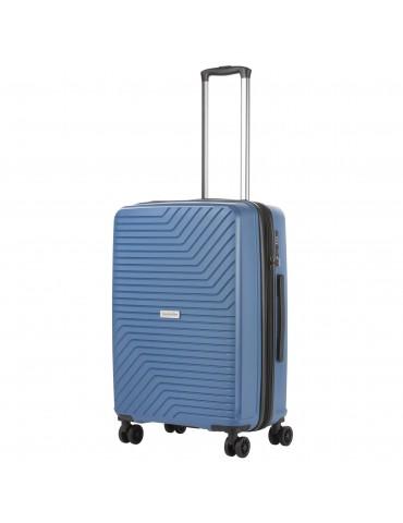 luggage-set-carry-on-502406-bl-polypropylene (1)