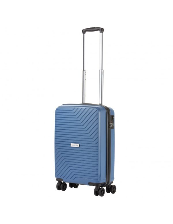 small-luggage-carry-on-502407s-bl-polypropylene