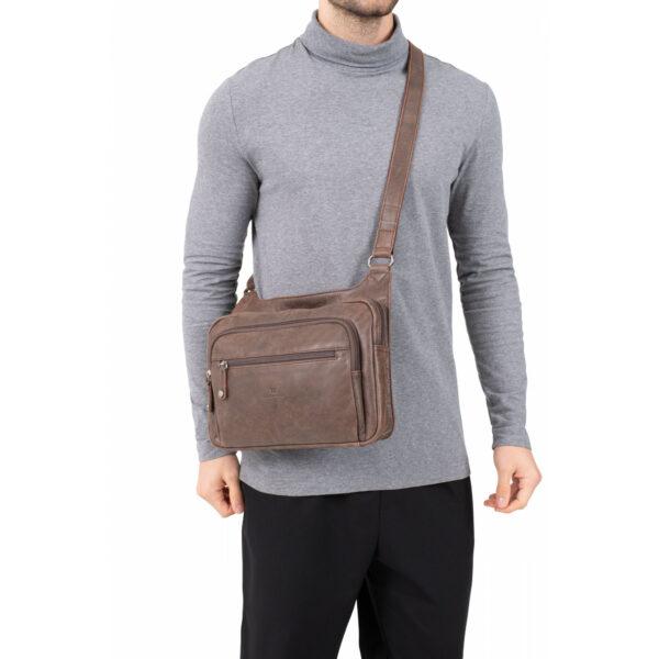 leather-messenger-bag-663085 (3)