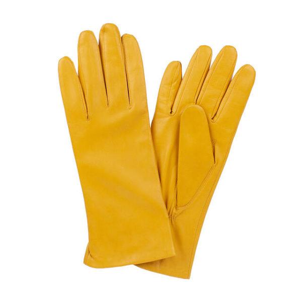 70917301, 917301 yellow