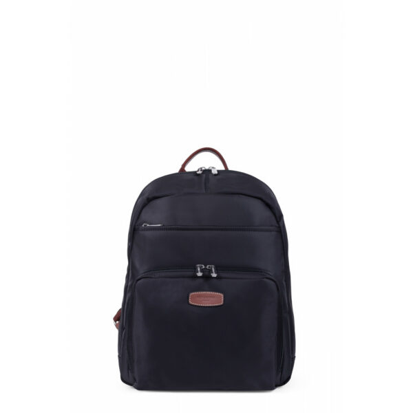 13-and-a4-backpack-176168
