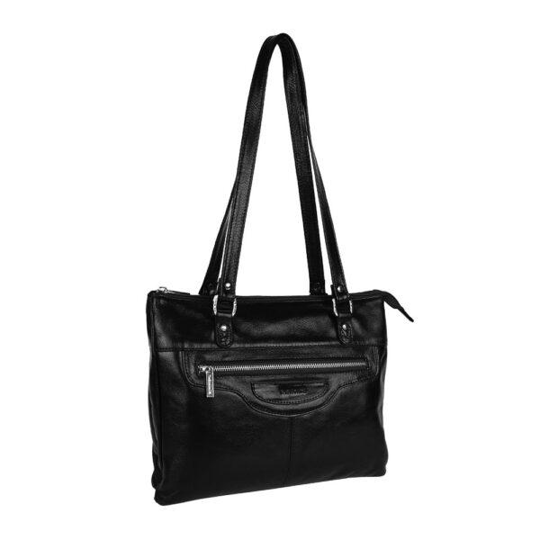 the-monte-avlang-kasse-6052618-black-2