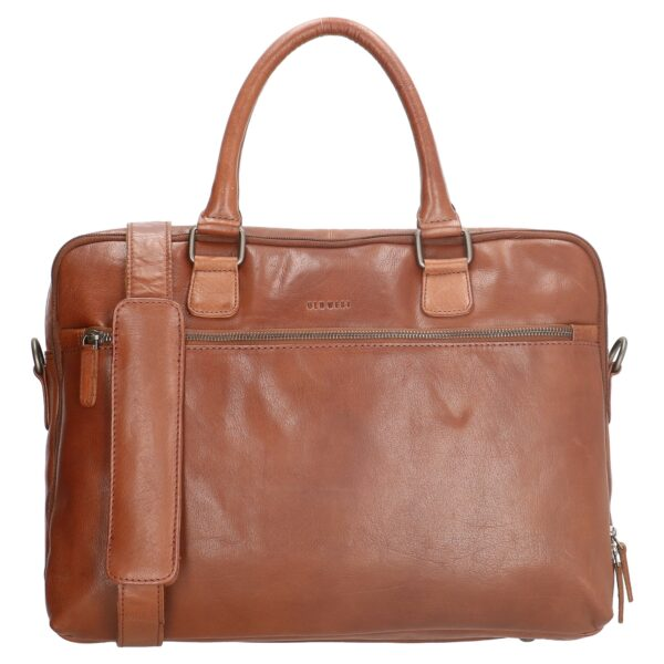 17497-006BROWN-OW (1) (1)
