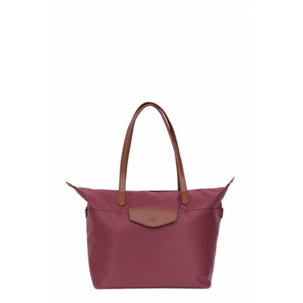 a4-tote-bag-176572