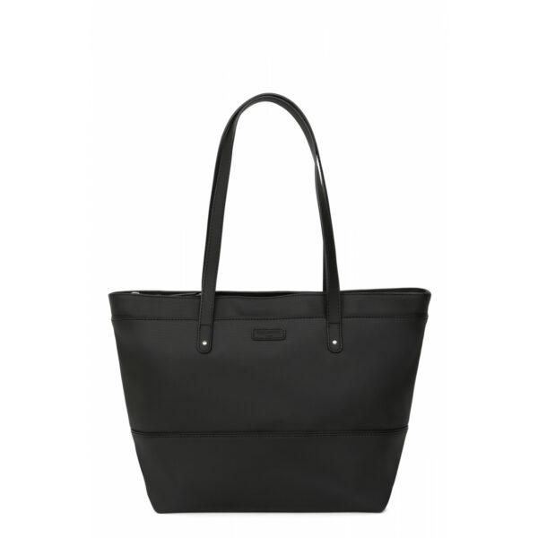 a4-tote-bag-586375
