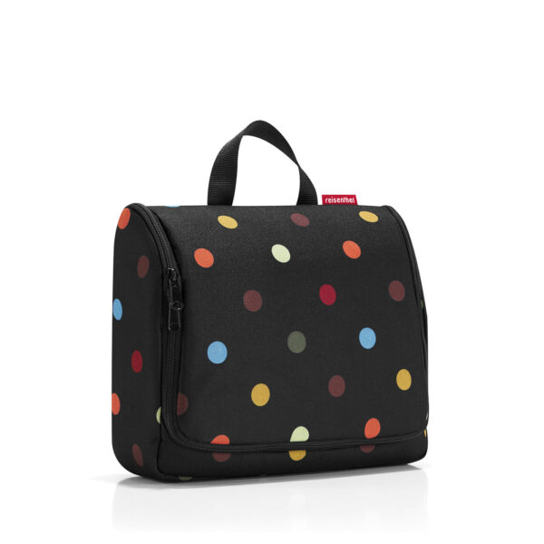 cartoiletbag-xl-dots-WO7009_01