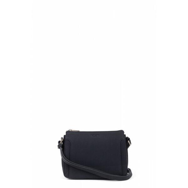 crossbody-bag-305978