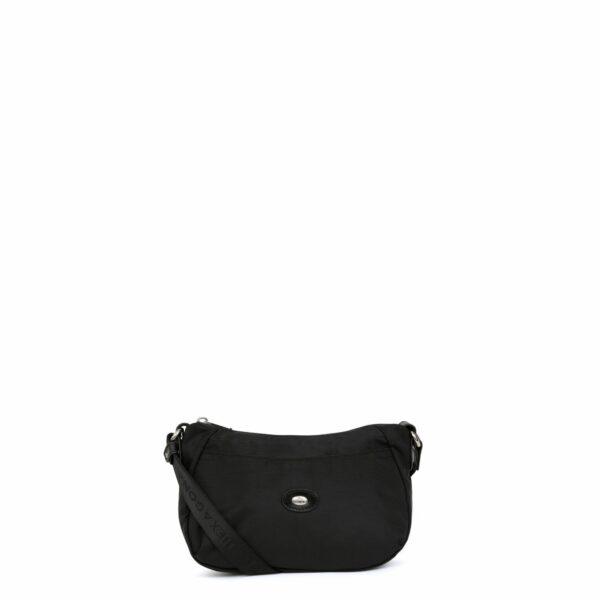 crossbody-bag-323907