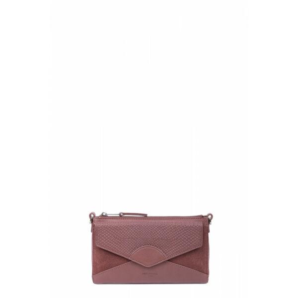 leather-clutch-bag-416092 (10)