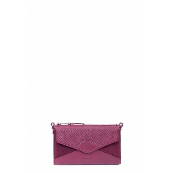 leather-clutch-bag-416092 (5)