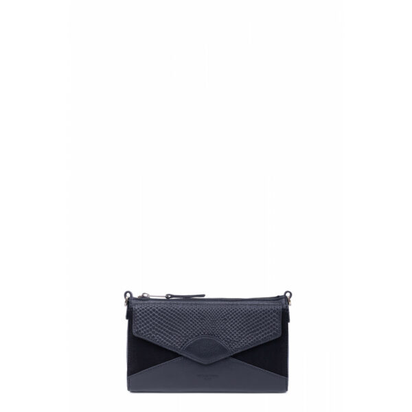 leather-clutch-bag-416092