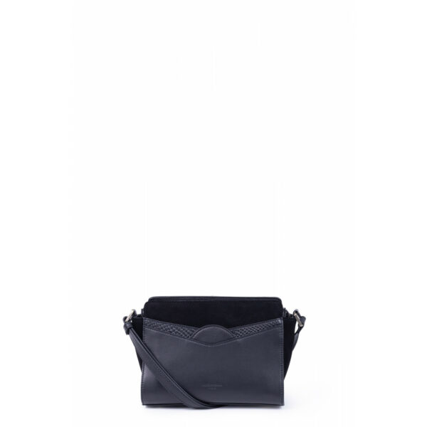 leather-crossbody-bag-416097