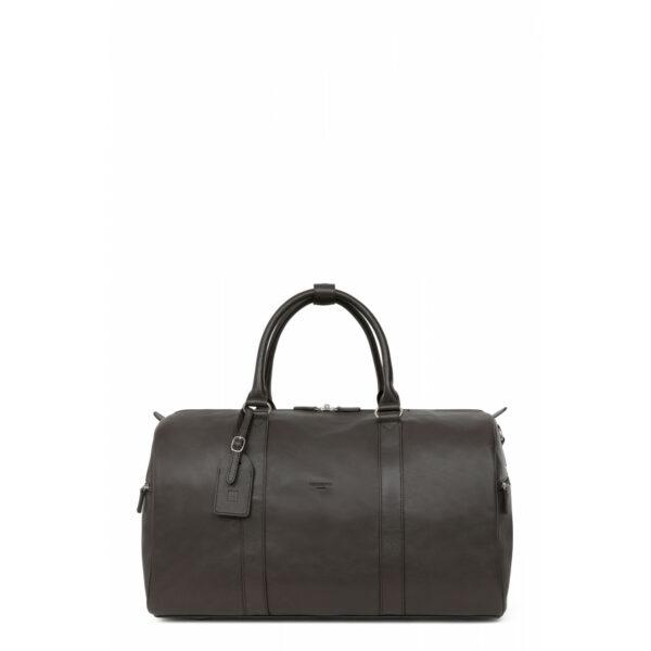 leather-travel-bag-462546