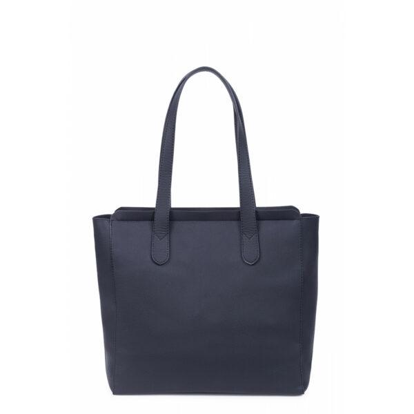sac-cabas-a4-356141 (1)