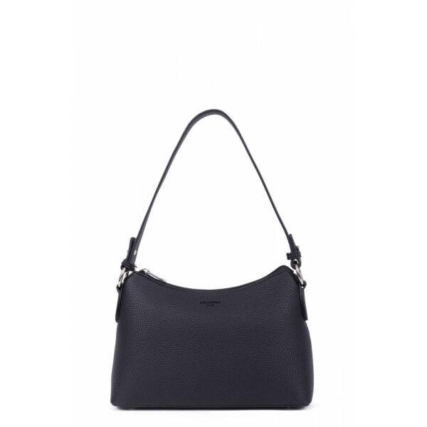 shoulder-bag-535981