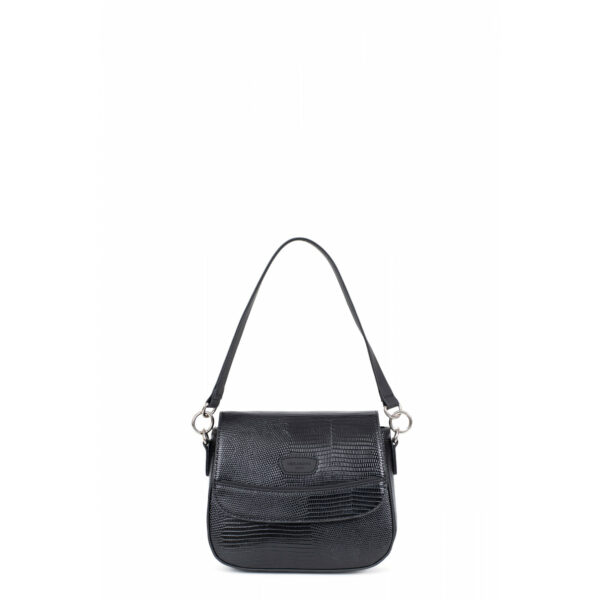 shoulder-bag-866982
