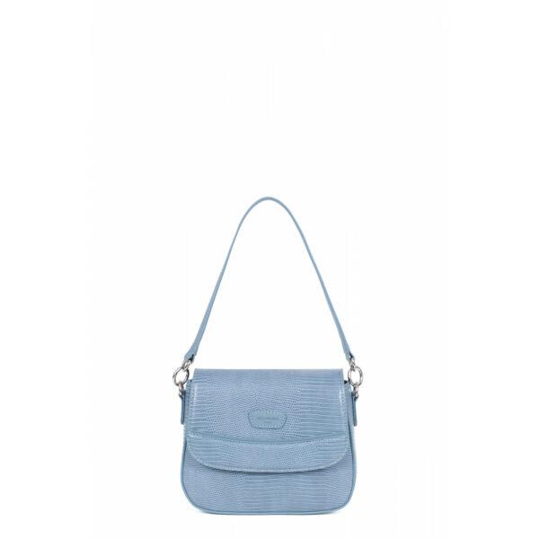 shoulder-bag-866982jj