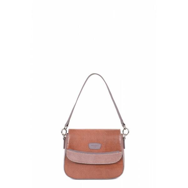 shoulder-bag-866982qq