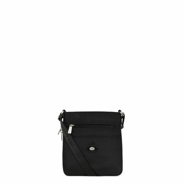 small-messenger-bag-323914