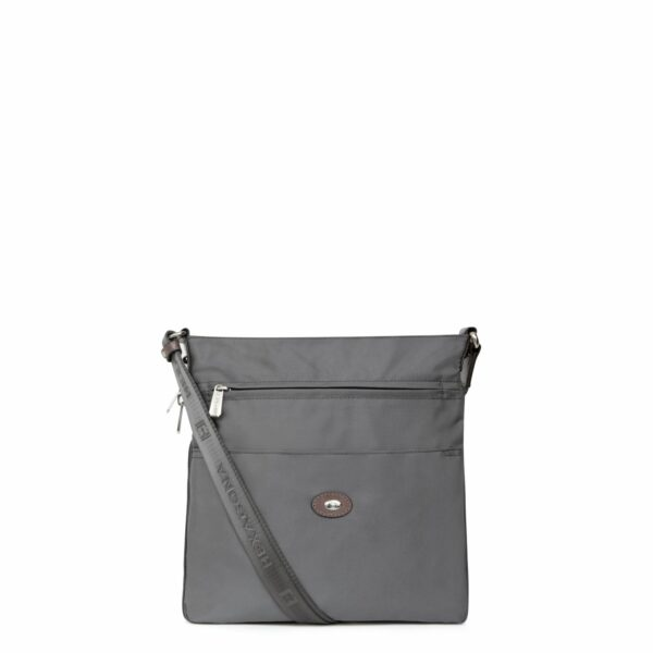 small-messenger-bag-323976