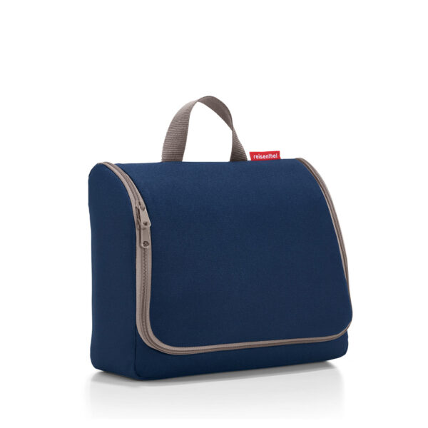 toiletbag-dark-blue-WO4059_01
