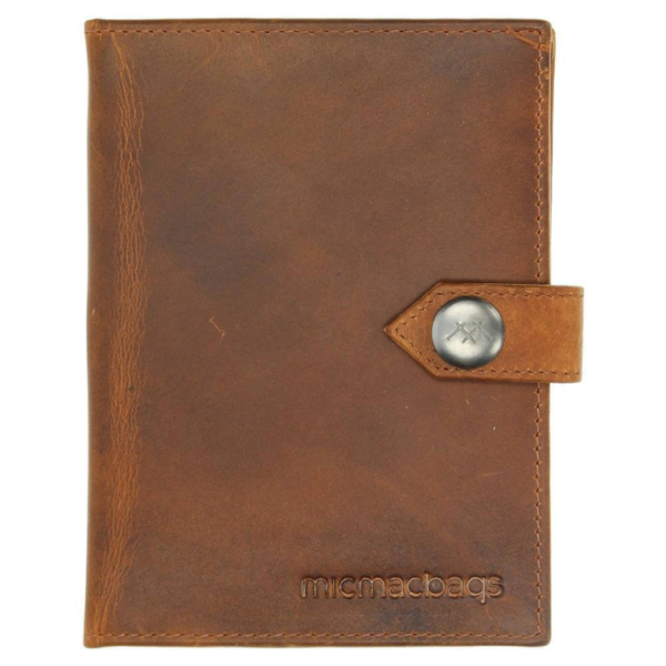 Screenshot_2021-02-07 Micmacbags Colorado Paspoort Houder Cognac Shop Online