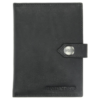 Screenshot_2021-02-07 Micmacbags Colorado Paspoort Houder Zwart Shop Online