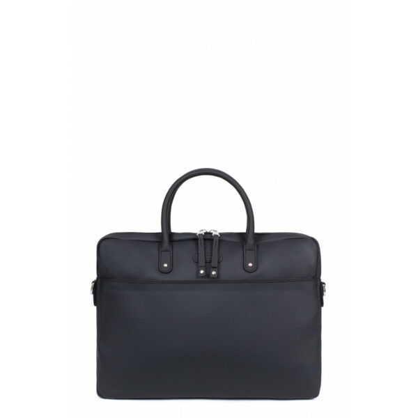 13-and-a4-briefcase-5890591