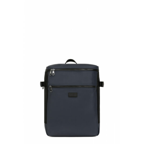 15-and-a4-backpack-736786