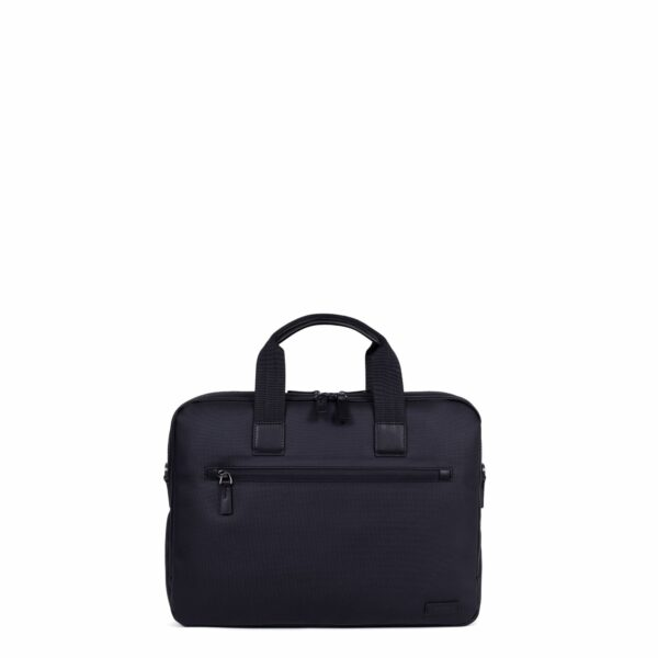 15-and-a4-briefcase-586526
