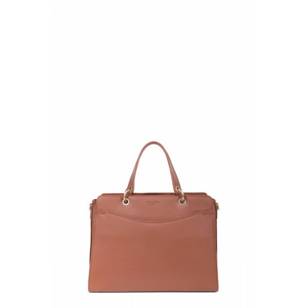 a4-leather-handle-bag-686084