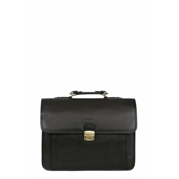 a4-leather-satchel-119057 (5)