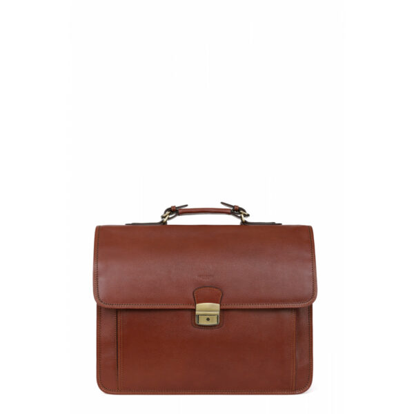 a4-leather-satchel-119057 (8)